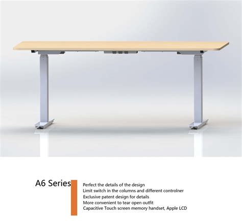 standing desks for sale china high quality standing desk for sale