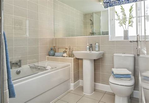 show house bathrooms 1000 ideas about new homes for sale on pinterest new