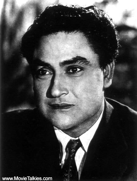 ashok kumar biography ashok kumar net worth 2016 update short bio age height