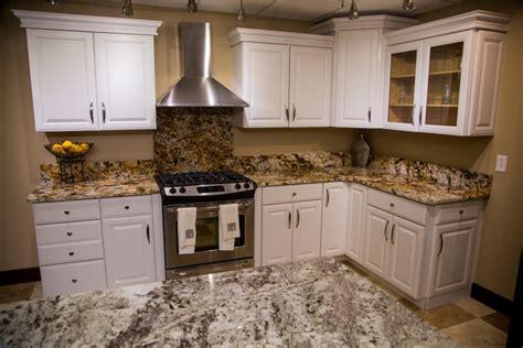 Countertops Toledo Ohio by Our Recent Work Universal Marble Granite Toledo Ohio