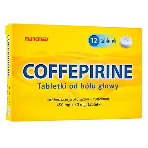 Bolu Pandan By R I Z K coffepirine tabletki z krzy蠑ykiem na b 243 l g蛯owy lek na