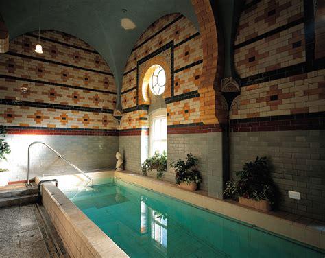 turkish bathroom full steam ahead east london spas and saunas