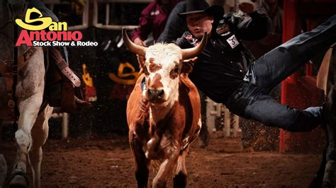 San Antonio Search San Antonio Rodeo Images
