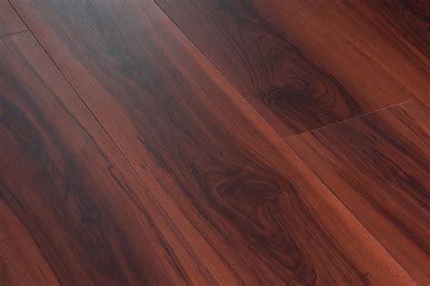 Cherry Vinyl Plank Flooring by Vesdura Vinyl Planks 4 2mm Click Lock Collection