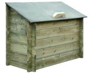 Firewood Storage Bin Firewood Baskets And Log Storage Boxes