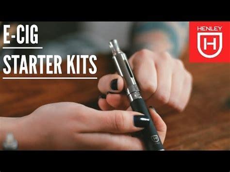 tutorial vape malaysia vape tech kangertech subox mini starter kit malay