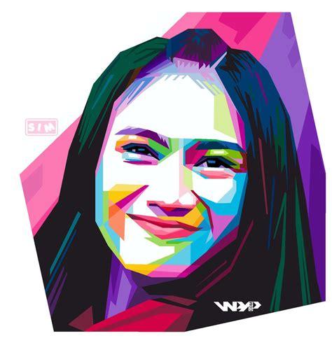 tutorial wpap photoshop cs6 pdf cara membuat wpap dengan mudah menggunakan photoshop cs6