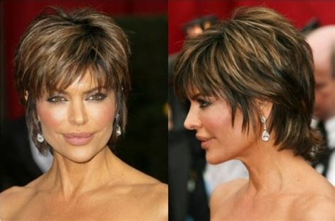 what is the hair colors in lisa rinnas hair 150 best lisa rinna images on pinterest real housewives