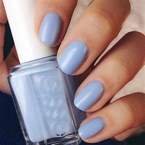 new year nail colors 2016 8 gorgeous ways to wear pantone s 2016 color of the year