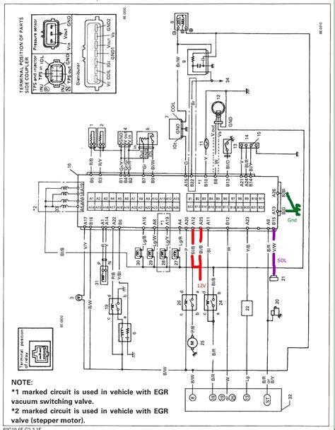marvellous suzuki baleno wiring diagram photos best image wire
