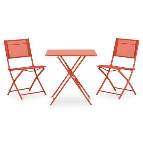 B Q Bistro Chairs Diy At B Q