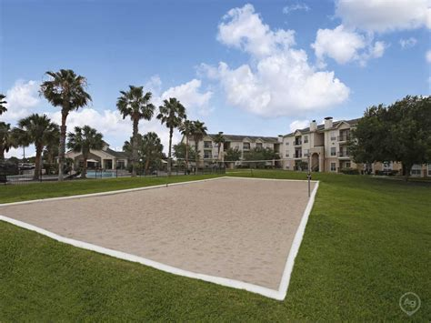 Apartments Guide Corpus Christi Apartments For Rent And Rentals Free Apartment Finder