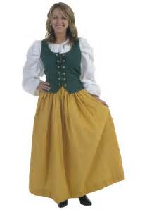 Pics photos medieval peasant clothing pictures