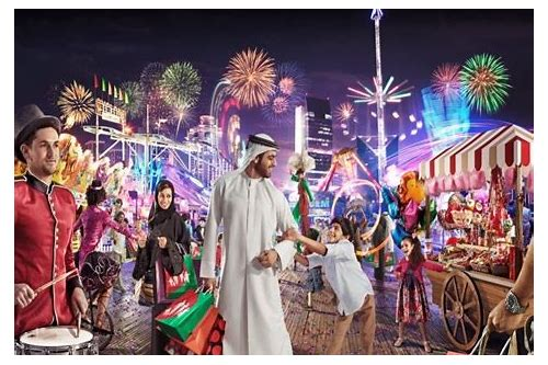 deals to dubai in march 2018