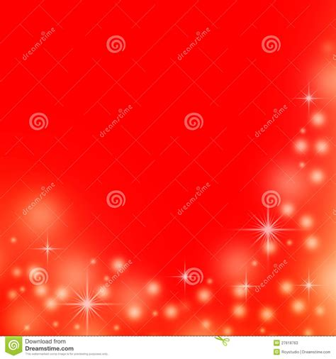 imagenes de luces blancas fondo rojo de la navidad con las luces blancas fotos de