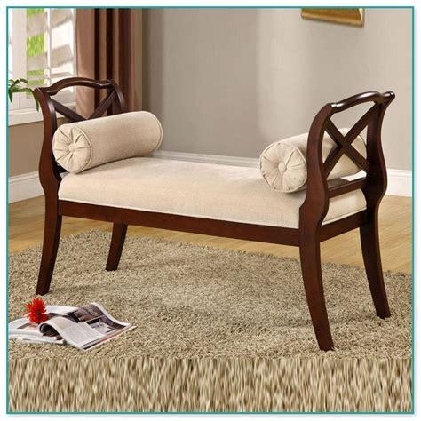 57 inch bench cushion 57 inch bench cushion