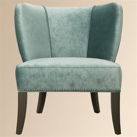 upholstery modesto modesto chair from arhaus home pinterest furniture