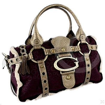 Other Designers Guess The With The Bag by Various Bags Handbag Travel Bag Designer Bag Purses