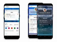 Verizon New Phones 2017
