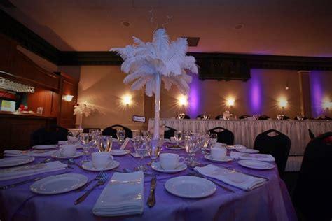 event design companies london wedding decor company london peterborough leicester