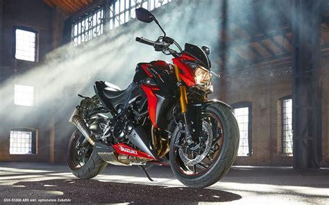 Motorrad Suzuki Preisliste by Gsx S1000 Euro3 Aktion