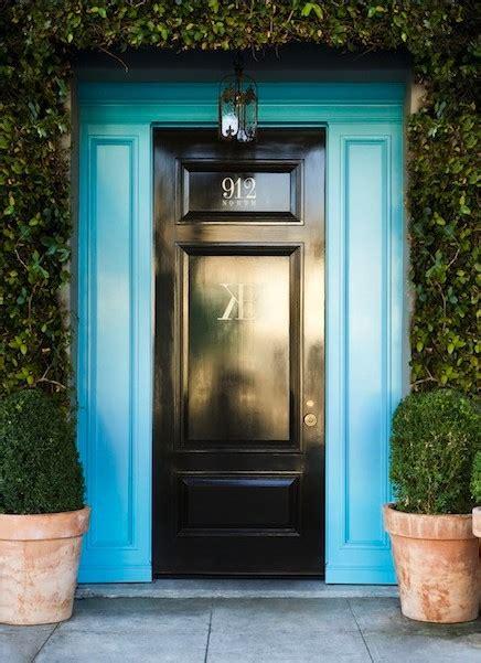 ideas for front door door designs the graveness of black