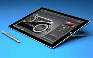 Best Ipad Home Design App 2015 surface pro 4 to feature a thinner fanless design