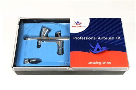Airbrush Nozzle 02 Mm airbrush design nozzle 0 2 mm amazingart hobby accessories