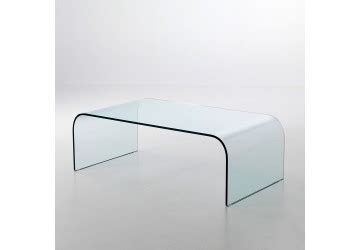 Table Basse Transparente But by Table Basse Transparente