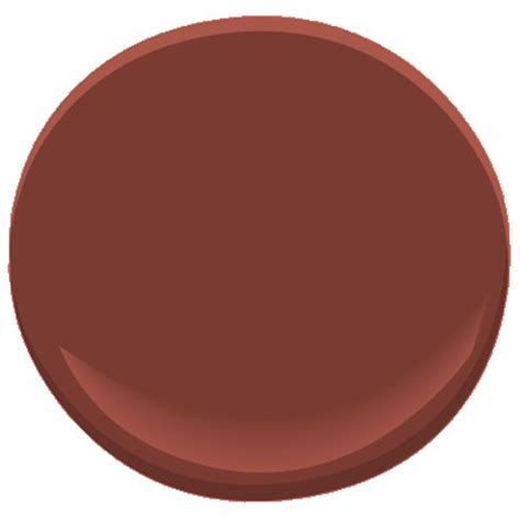 brick 2084 10 paint benjamin brick paint colour details