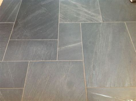 phyllite tiles honed http www naturalstoneconsulting co uk slate phyllite brushed floor tiles