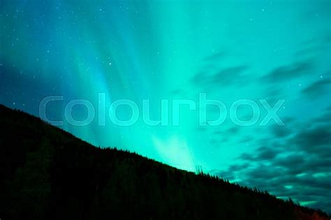 what are the northern lights called the northern lights appear in remote country also called