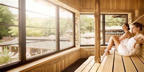 sauna erfahrungen olivin wellness lounge sauna top10berlin