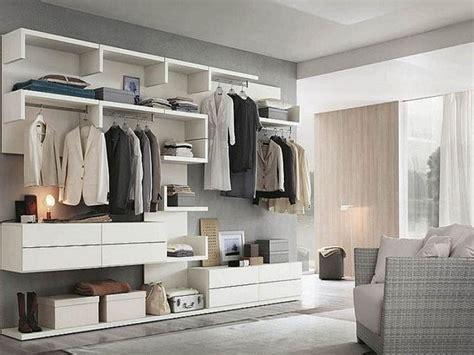 camere con cabina armadio matrimoniale con cabina armadio arredamento casa