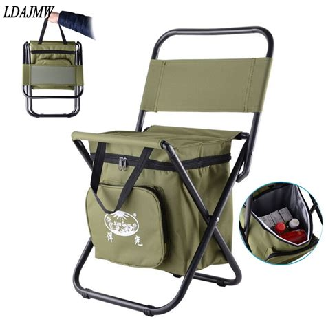 Fishing Stool With Bag by Popular Wire Outdoor Chairs Buy Cheap Wire Outdoor Chairs Lots From China Wire Outdoor Chairs