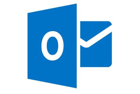 office 2013 mail merge this is not spam how to create bulk emails in microsoft