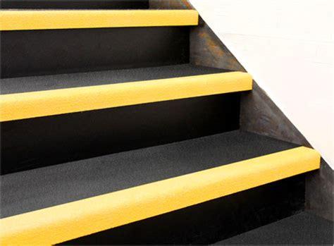 Absturzsicherung Treppe by Anti Slip Stair Tread Non Slip Stair Treads Step Safety