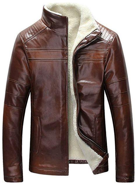 Blue M Dress 14600 best 25 mens winter jackets ideas on stylish