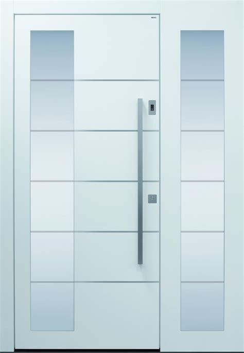 Eingangstüren Mit Seitenteil Modern by Haust 252 Ren Modern Mit Seitenteil Harzite