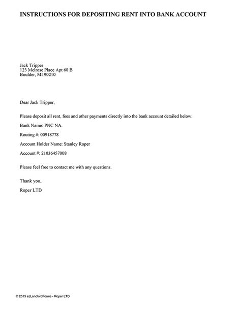 authorization letter vodafone authorization letter to deposit doc 28