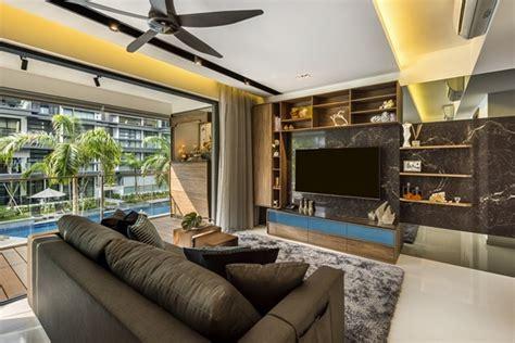 condo interior design condo interior design condominium interior design singapore