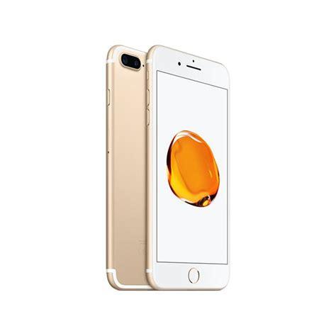 apple iphone 7 plus 128gb nz prices priceme