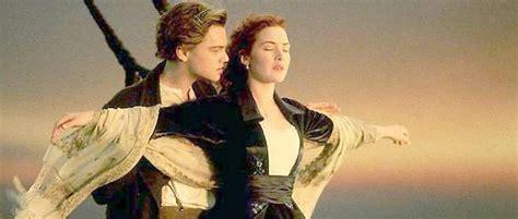film titanic motarjam en arab pourquoi il faut aller voir quot titanic 3d quot le point
