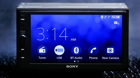 Best Car Audio Capacitor, Best Car Audio Rca Cables, Best