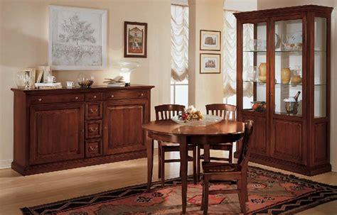 mobili di lusso outlet mobili classici di outletarredamento net