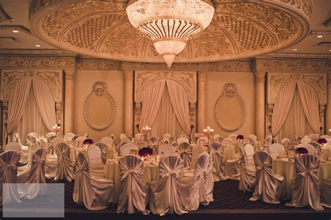 Bridal Shower Venues Mississauga by Banquet Mybigfatpakistaniwedding