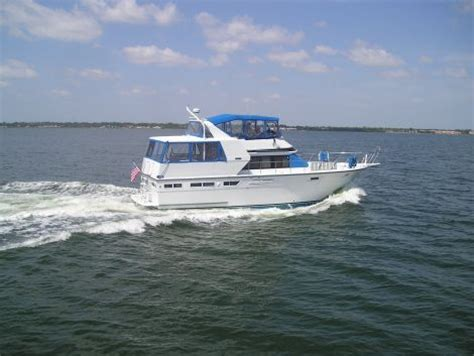 boats for sale by owner in md boats for sale in salisbury maryland used boats for