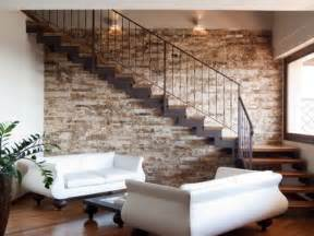 rivestimenti in sasso per interni oltre 25 fantastiche idee su scale in pietra su