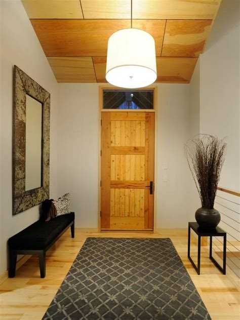 hgtv dream home  entry hall pictures  video