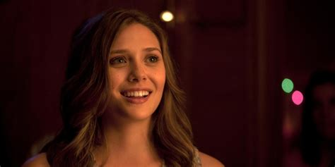 film terbaik elizabeth olsen elizabeth olsen interview i was obsessed with manhattan
